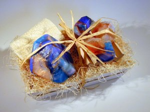 gifts_OPAL606.jpg